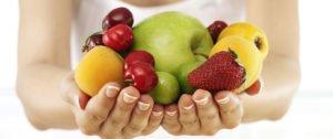 calibradores electrónicos de frutas