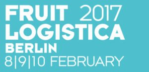 fruit logistica berlin 2017