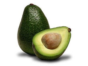 Calibratrice elettronica per Avocado