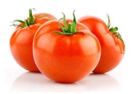 máquinas calibradoras y seleccionadoras de tomates
