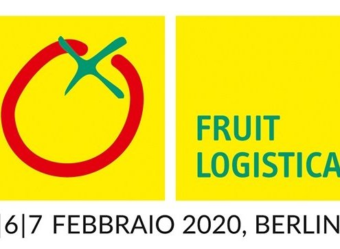 Fruit Logistica 2020