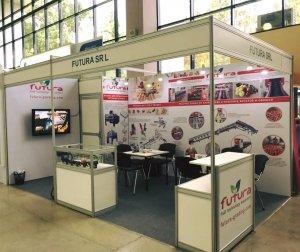 FUTURA - AgrotechExpo