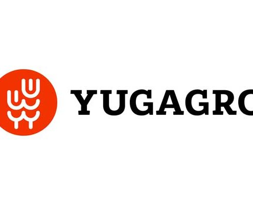 YugAgro 2021