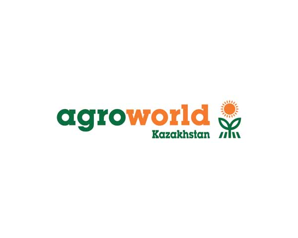 Futura is going to take part in AgroWorld 2021 exhibition in Qazaqstan.